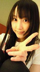 AKB48 SKE48  松井玲奈 すっぴんの画像(プリ画像)