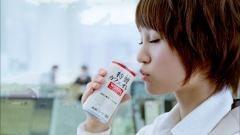 AKB48 前田敦子 あっちゃん キス顔の画像(プリ画像)