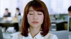 AKB48 大島優子 キス顔の画像(プリ画像)