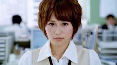 AKB48 前田敦子 あっちゃんの画像(プリ画像)