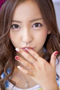 AKB48 板野友美 ともちんの画像 プリ画像
