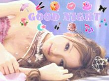 AKB48 篠田麻里子 麻里子様の画像(篠田麻里子に関連した画像)