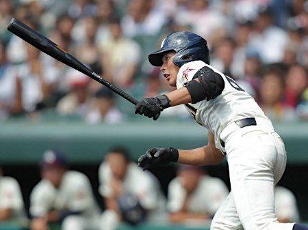 NAVER まとめ[プロ野球]2012年 ドラフト1位候補の有力選手 〜高校生編〜