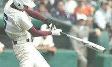 高校野球の画像(高校球児に関連した画像)