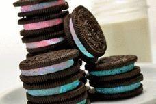 cookieの画像(プリ画像)
