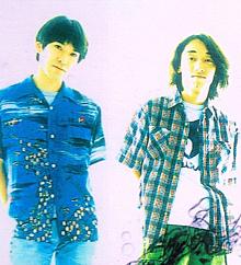 96の画像(草野マサムネに関連した画像)