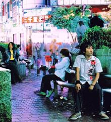 00の画像(草野マサムネに関連した画像)