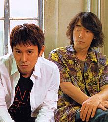 02の画像(草野マサムネに関連した画像)
