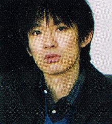 08の画像(草野マサムネに関連した画像)