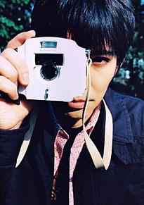 99の画像(草野マサムネに関連した画像)