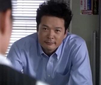 田中哲司の画像 p1_30