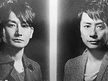 ポルノグラフィティ 岡野昭仁の画像(グラフに関連した画像)