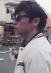 ポルノグラフィティ岡野昭仁昭仁だらけポルノいっぱいの画像(グラフに関連した画像)