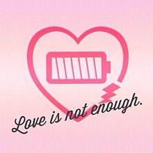 与えるからこそ、愛情である。の画像(愛情に関連した画像)