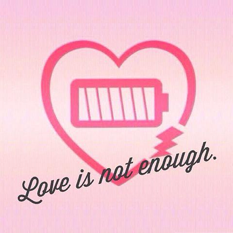 与えるからこそ、愛情である。の画像 プリ画像