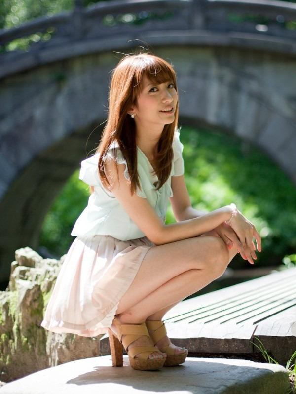 【日テレ】笹崎里菜 Part10【シューイチ・SENSORS】YouTube動画>5本 ->画像>213枚