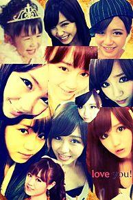 鷲尾伶菜 E-girls プリ画像