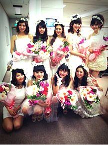 E-girls KAREN プリ画像