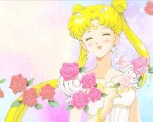 セレニティの画像(プリンセスセレニティに関連した画像)