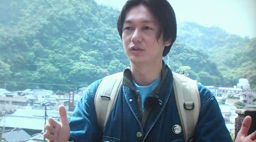 井浦新の画像 p1_28