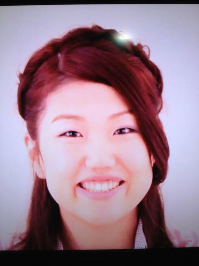 横澤夏子の画像 p1_33