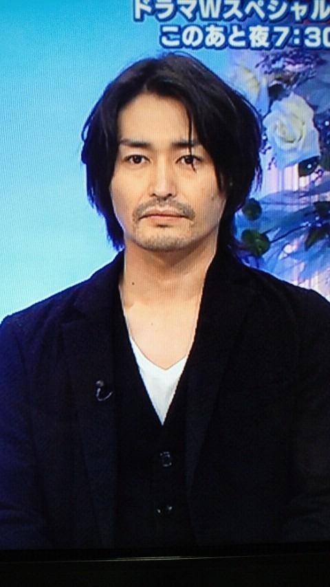 安田顕の画像 p1_35