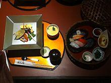 会席料理 うまいの画像(会席料理に関連した画像)