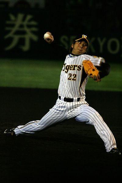藤川球児の画像 p1_32