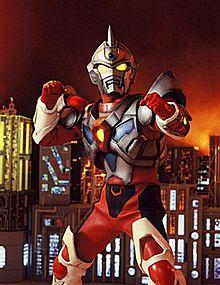 電光超人グリッドマンの画像(電光超人グリッドマンに関連した画像)