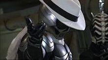 仮面ライダースカルの画像(仮面ライダースカルに関連した画像)