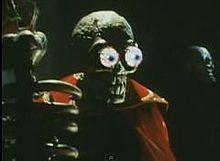 ドクロ仮面の画像(プリ画像)