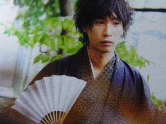 安達健太郎の画像 p1_2