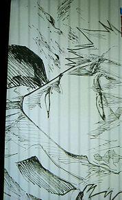 ジャンBANG!!の画像(一護 死神に関連した画像)
