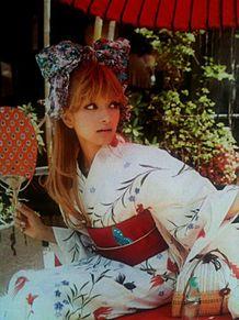 モデル   ローラ   浴衣の画像(ローラ  モデルに関連した画像)