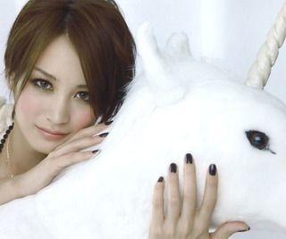 黒田エイミの画像 プリ画像