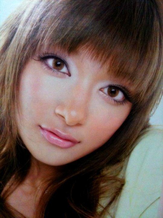 ローラ (モデル)の画像 p1_8