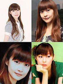 能登麻美子の画像 p1_5