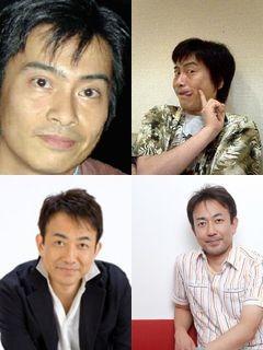 平田広明の画像 p1_9