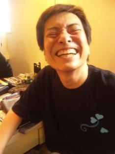 平田広明の画像 p1_2