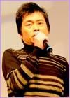 声優  平田広明の画像(平田広明に関連した画像)