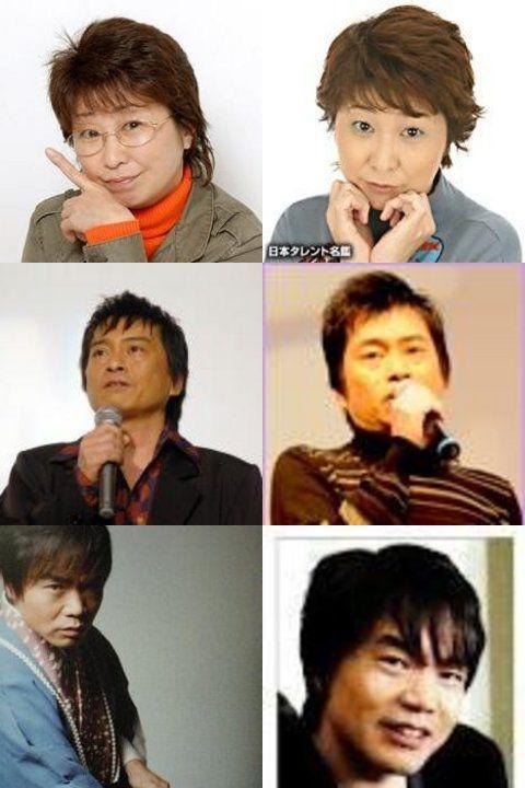 平田広明の画像 p1_32