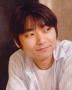 石田彰の画像 p1_6