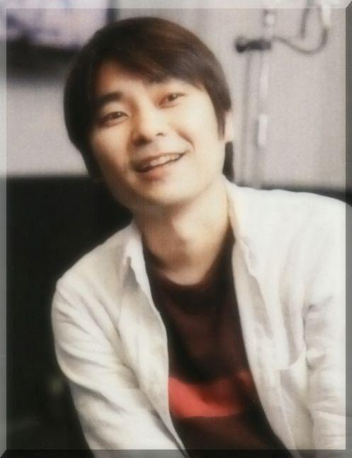 石田彰の画像 p1_30