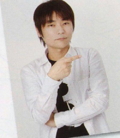 石田彰の画像 p1_23