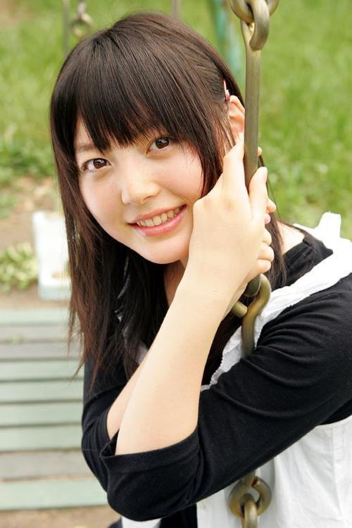 花澤香菜の画像 p1_20