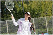 テニス部 プリ画像