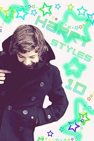 1D ONE DIRECTION Harry Styles
