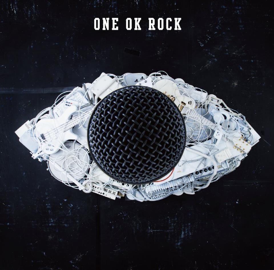 ONE OK ROCKの画像 p1_39