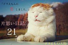 (´・ω・`) プリ画像