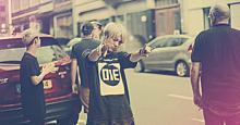 ONE OK ROCK Toruの画像(プリ画像)